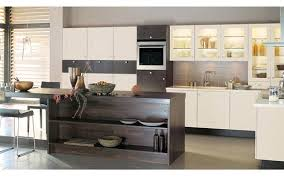 best kitchen furniture mobalpa kitchens gallery of photo of mobalpa toulouse with