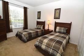 3 bedroom condo 7671 windsor hills resort 3 bedroom condo orlando fl booking com