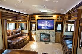 Montana Fifth Wheel Floor Plans New Rvs For 2015 Www Trailerlife Com
