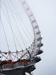 10 Tips For Taking Your by 10 Tips For Taking Kids To London In Winter Savvy Sassy Moms