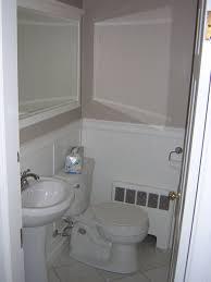 Wet Room Ideas For Small Bathrooms 30 Awe Inspiring Small Bathroom Design Ideas Creativefan
