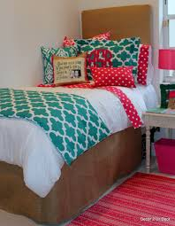 Discontinued Pottery Barn Bedroom Furniture Mason And Matisse Seventeen Bedding Girls Pottery Barn Quilts
