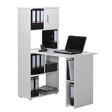 Schreibtisch Mit Regal Schreibtisch Regal Kombi Yg92 U2013 Takasytuacja