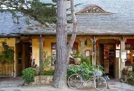 Restaurant Patio Planters by Casanova Restaurant Carmel U0027s Most Romantic Restaurant Once