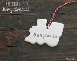 1077 best winter crafts diy ideas images on