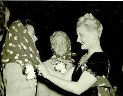 1940s bandana hairstyles hairstyles of the war eras