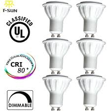 best led bulbs for recessed lighting unique led bulb for recessed lighting for awesome best led recessed