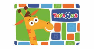 toys r us extends black friday hours get the details here
