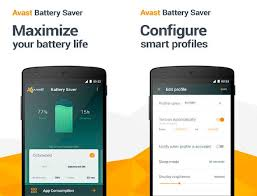 best battery app android 5 best battery saving apps for android