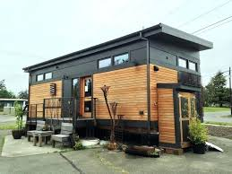 superb craftsmanship defines this 30 tiny house on wheels largest tiny house on wheels home is best place to return