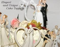 Wedding Cake Accessories Accessories