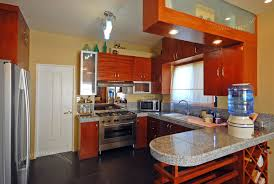 House Design Pictures In The Philippines Simple Kitchen Design For Small House House Decoration Design With