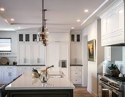 custom kitchen cabinets order cabinets service cabinetry experts