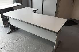 bureau d angle professionnel isocle mobilier de bureau charenteisocle amnagement en bureau d