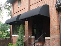 Awnings St Louis Mo Commercial Fabric Awnings Commerical Canopies Fabric Awning