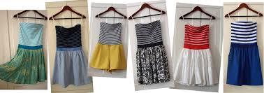 honey clothing just like honey clothing contrast effects