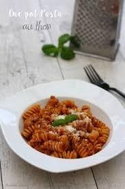 馗rire une recette de cuisine les 35 meilleures images du tableau idées repas sur