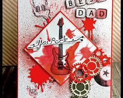punk rock dad etsy