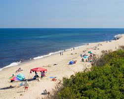 Blue Water On The Ocean Cape Cod - 11 things you know are true if you u0027ve vacationed on cape cod