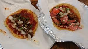 Urban Kitchen Birmingham - cosecha urban kitchen is a fresh take on mexican food in birmingham