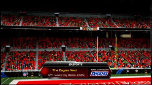 madden 25 who are the new mexico golden eagles youtube