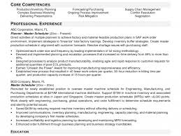 Scheduler Resume Examples by Surgery Scheduler Resume Objective Corpedo Com