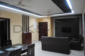 architectural projects in india interior design residence surat