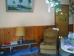 chambre d hote la bresse hohneck chambres d hôtes home des hautes vosges chambres d hôtes la bresse