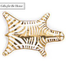 holiday gift ideas 2015 17 fun home decor gifts your friends will