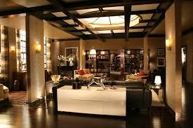 Interior Design Tv Shows by Castle Tv Show
