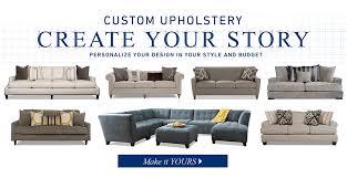 Urban Styles Furniture Corp - furniture u0026 mattress store dayton cincinnati columbus ohio