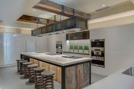 reclaimed kitchen island photos hgtv reclaimed wood kitchen island loversiq