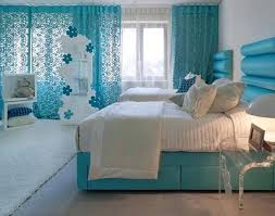turquoise bedroom decor turquoise room decor best images about turquoise room decorations