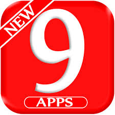 9apps apk 9apps pro new tips 2017 apps apk free for android pc