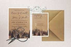 wedding invitations dublin winter style wedding invitations cork dublin killarney ireland