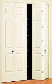 accordion doors interior home depot cool accordion doors home depot on folding closet doors lowes