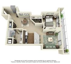 two bedroom apartments portland oregon coolest two bedroom apartments portland oregon h88 for interior