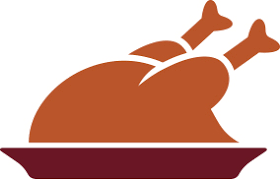 pallman farms fresh turkeys and capons clarks summit pa