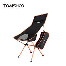 Cheap Camp Chairs Online Get Cheap Lightweight Fishing Chairs Aliexpress Com