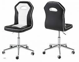 chaise de bureau top office bureau fauteuil de bureau top office luxury demeyere tefera