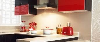 optimiser espace cuisine comment optimiser l espace dans une cuisine