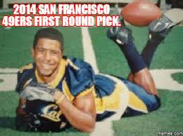 San Francisco 49ers Memes - funny san francisco 49ers memes images