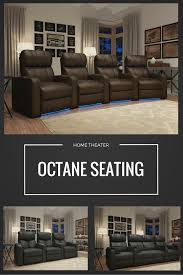 50 home theater and media room ideas wood panel walls dark