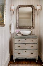 Small Powder Room Sink Vanities 383 Best Bathrooms Images On Pinterest Bathroom Ideas Beautiful