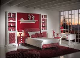 Luury Cute Teen Room Decor At Awesome Ideas Photos Decoration - Bedroom furniture ideas for teenagers
