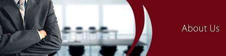 About Us Fabritex Enterprises About Us