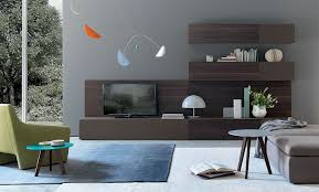 Wall Units Living Room Furniture Wall Units For Living Room Contemporary Sustainablepals Org