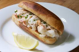 lobster roll recipe lobster roll dula notes