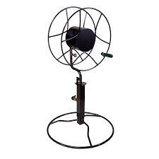 Patio Tools Amazon Com Yard Butler Srpb 360 Free Standing Hose Reel With