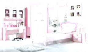 chambre fille complete chambre complete fille pas chere but images fondatorii info